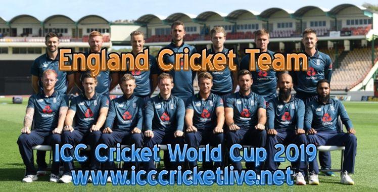 England Cricket Team England Cricket Team Cricket Teams Cricket