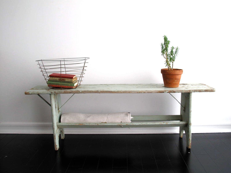 Industrial furniture sofa - Sofa Tables