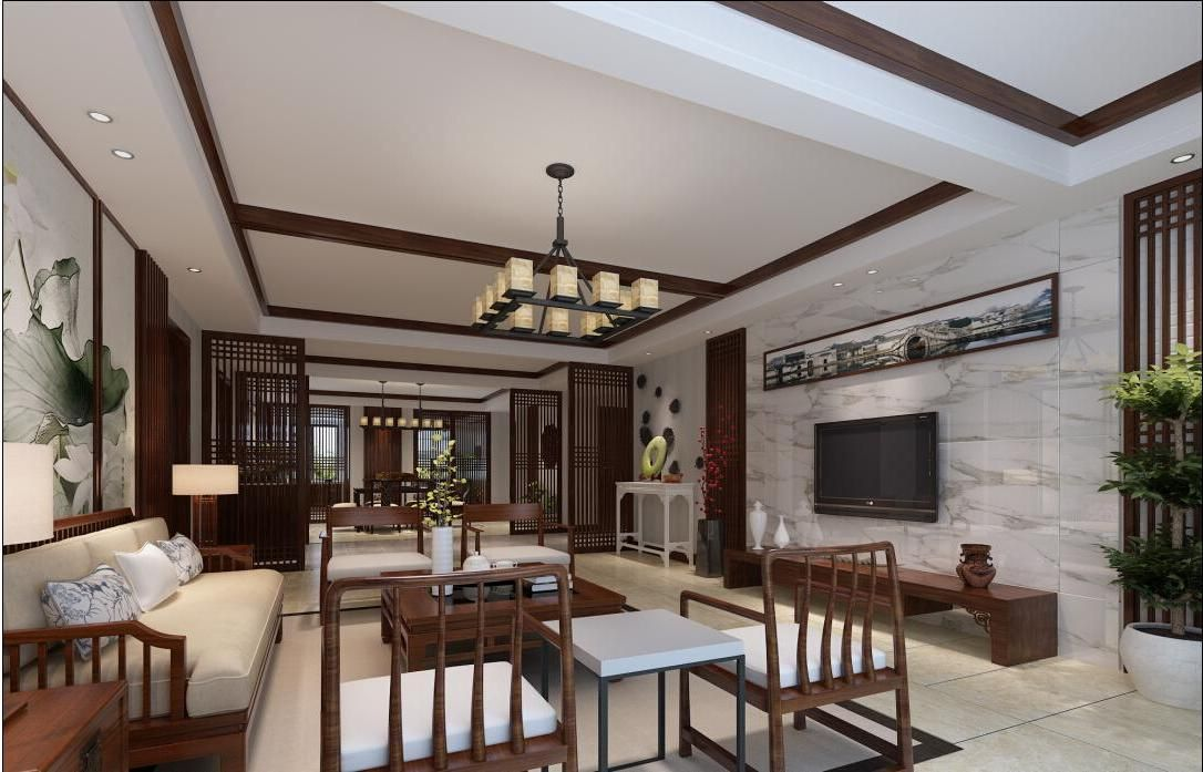 25 Best Wood Ceiling Ideas To Add Charm To Your Home Wood Ceiling