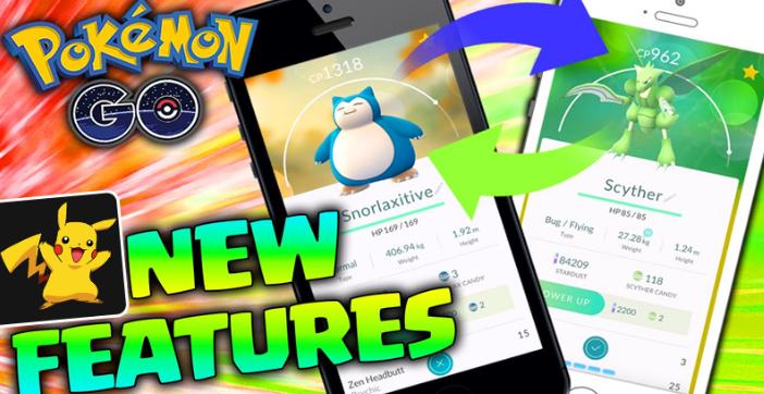 Pokemon Go APK Mirror Free Download Latest Version