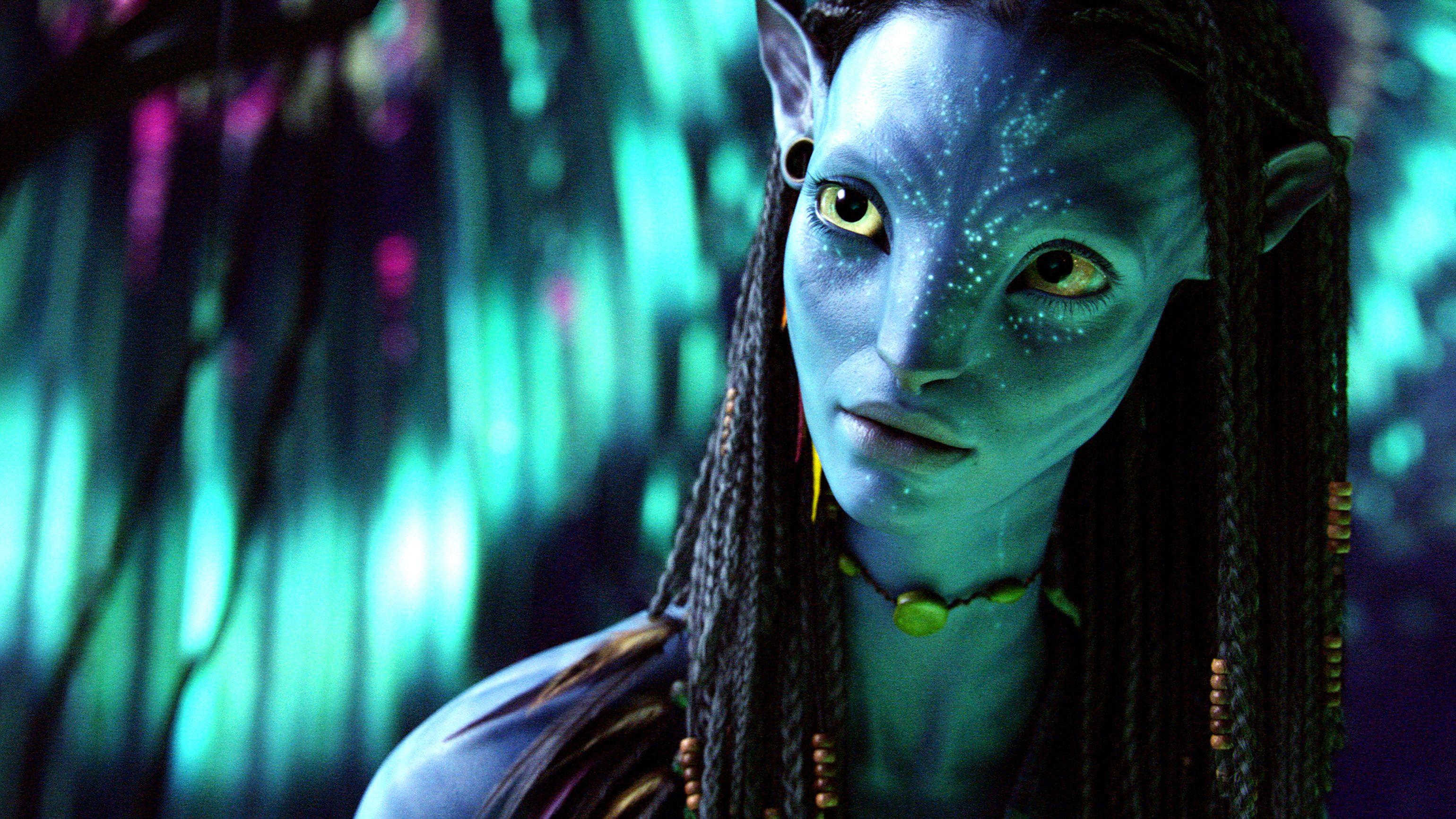 Image D Avatar avatar | cinema | pinterest | avatar, cinéma and science fiction