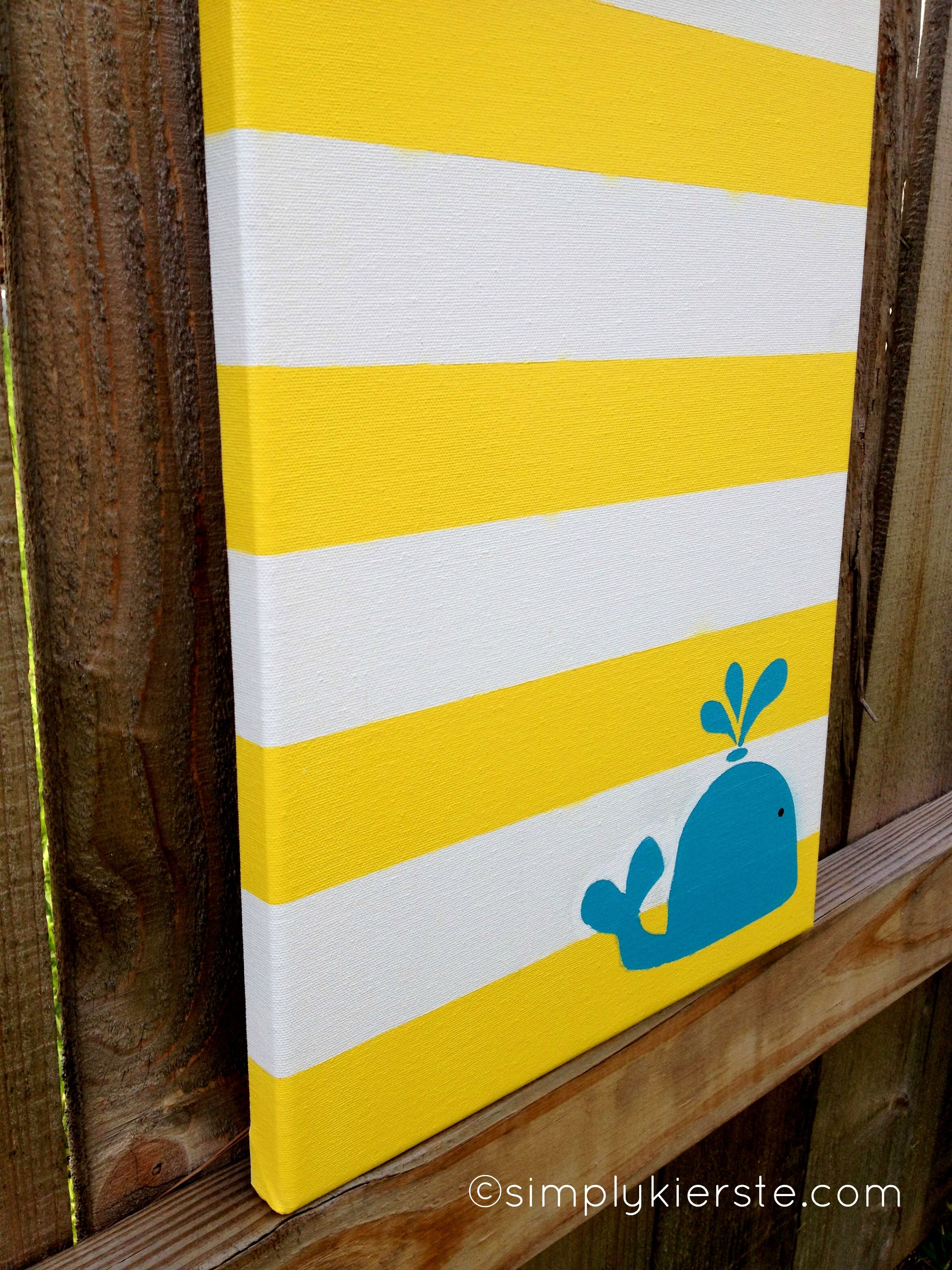 Pin by Laura Wise on paint party | Pinterest | Paint party ...