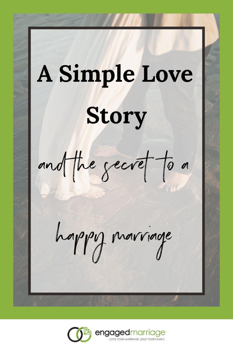 The secret stories relationships dating