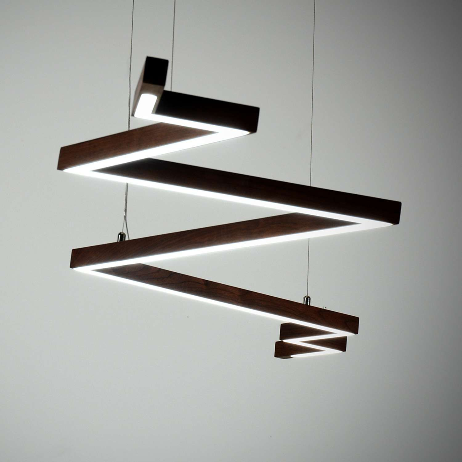 pendant lighting blk swarovski general detail en led from by product b glyph