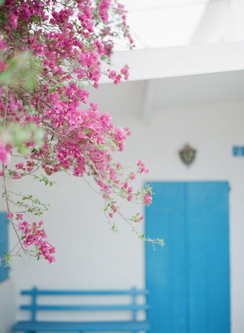 Epingle Sur Formentera