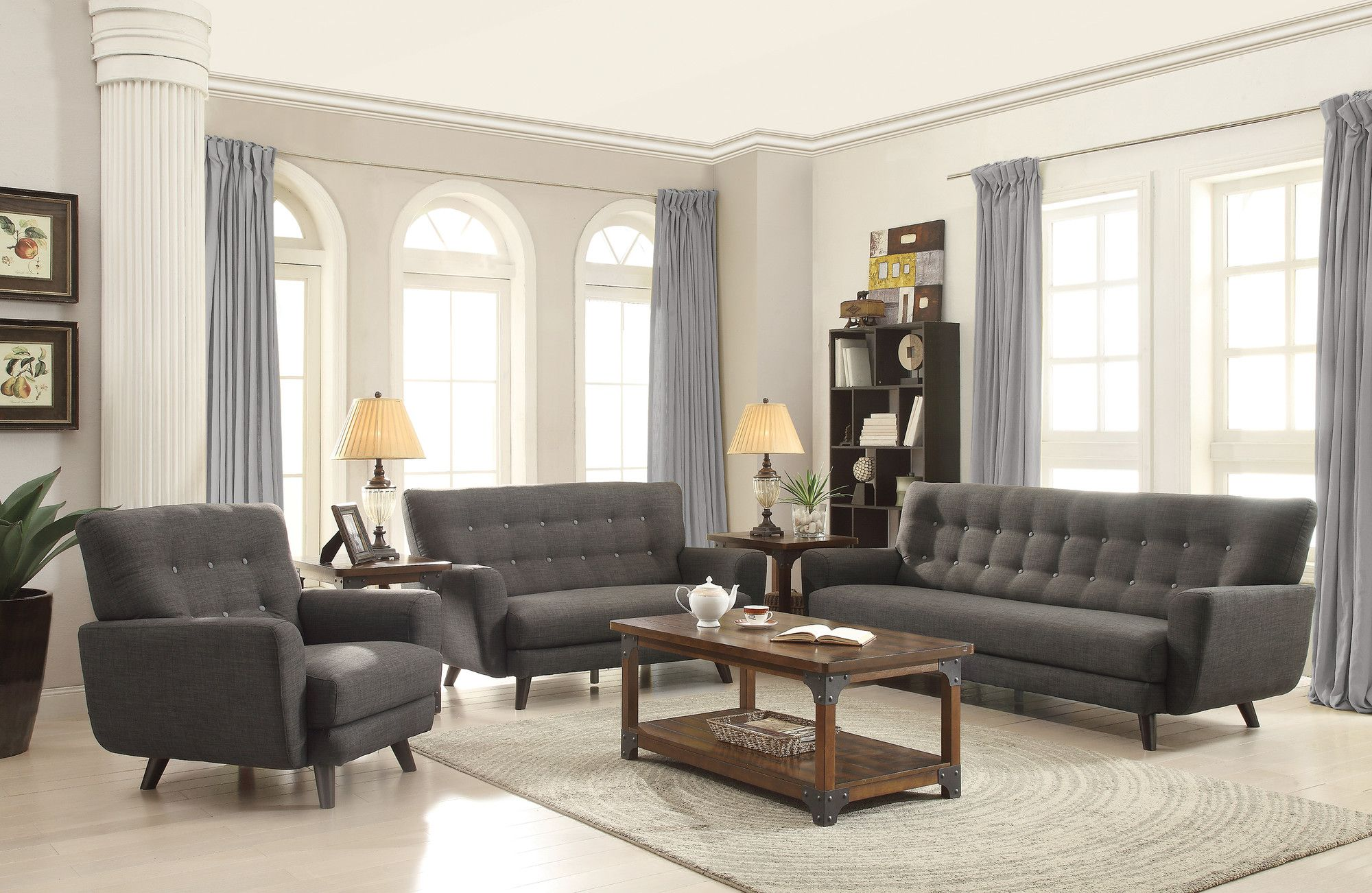 Shop Wayfair Ca For A Zillion Things Home Across All Styles And