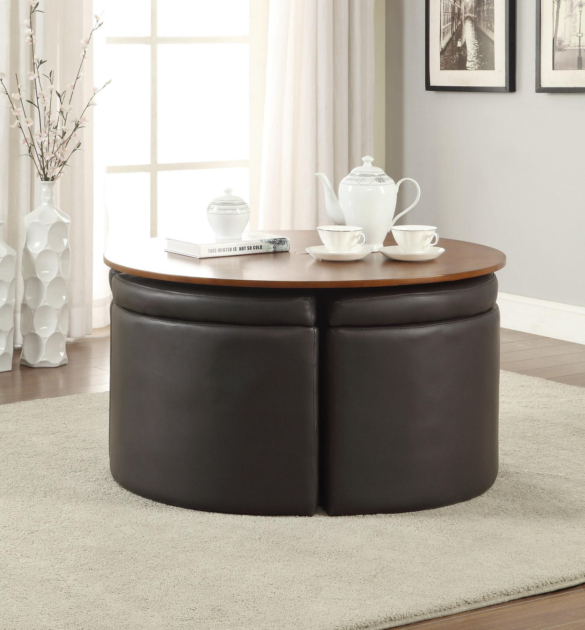 5 pc coffee table set 703240 coaster furniture pinterest 5 pc coffee table set 703240 coaster geotapseo Image collections