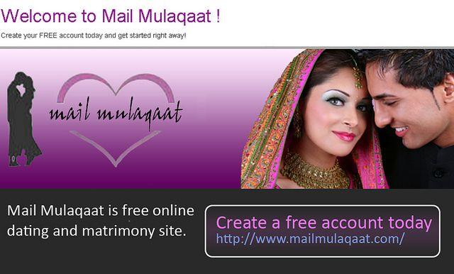 Meet singles online now