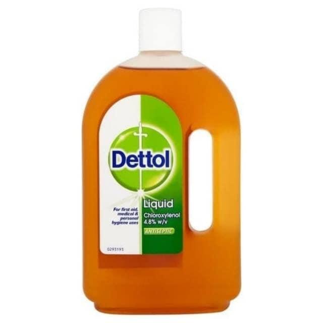 dettol liquid antiseptic 45ml dettol antiseptic sabun cair lazada indonesia di 2020 sabun produk dettol liquid antiseptic 45ml dettol