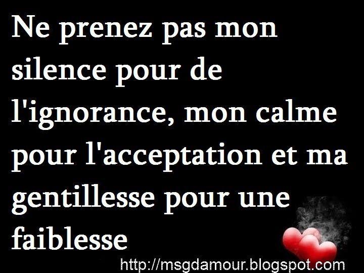 Citations Damour En Image Poème Damour Court Et Sms D