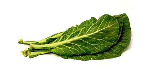 Use Collard Greens when Stewing, Braising, and even Grilling! Learn More! http://www.smartkitchen.com/resources/collard-greens #collardgreens #cooking #stewing #braising #foodie #onlinecookingschool
