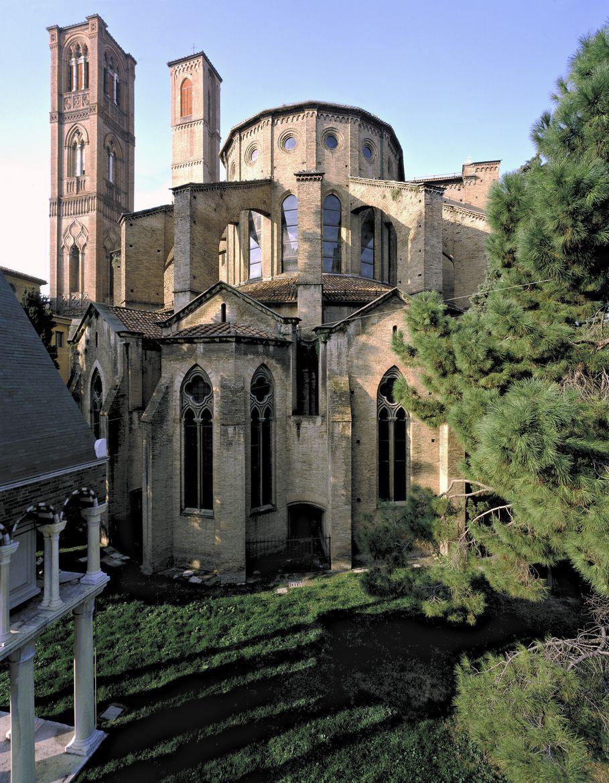 Il Portico Di Sam 133 best lost in roman empire images | italy, italy travel
