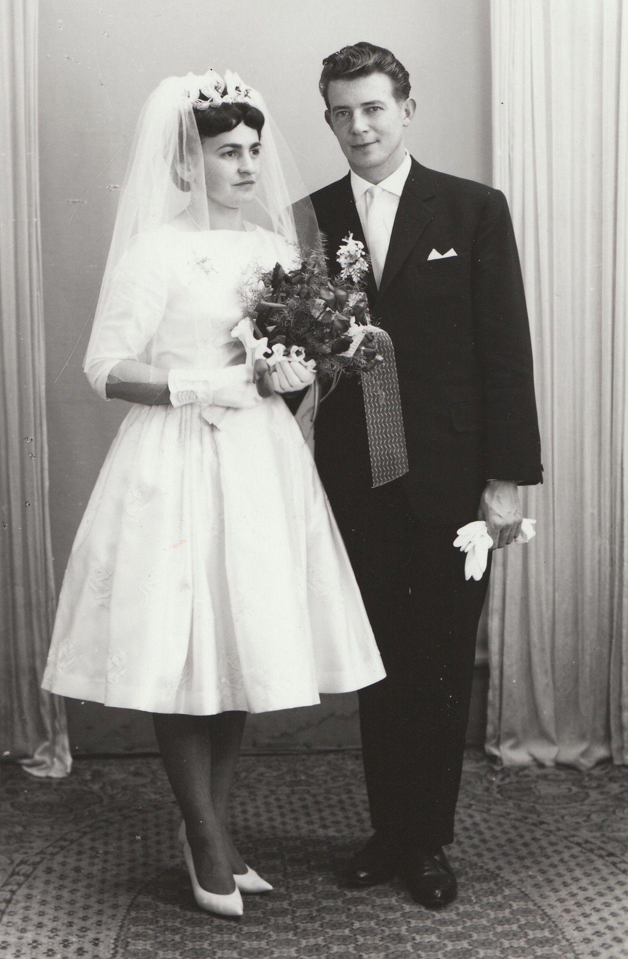 Mama june wedding dress  Pin by Vintage Braut on   Pinterest  Vintage weddings Wedding