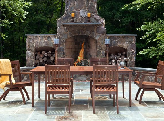Pin By Rich S For The Home On Wood Furniture Outdoor