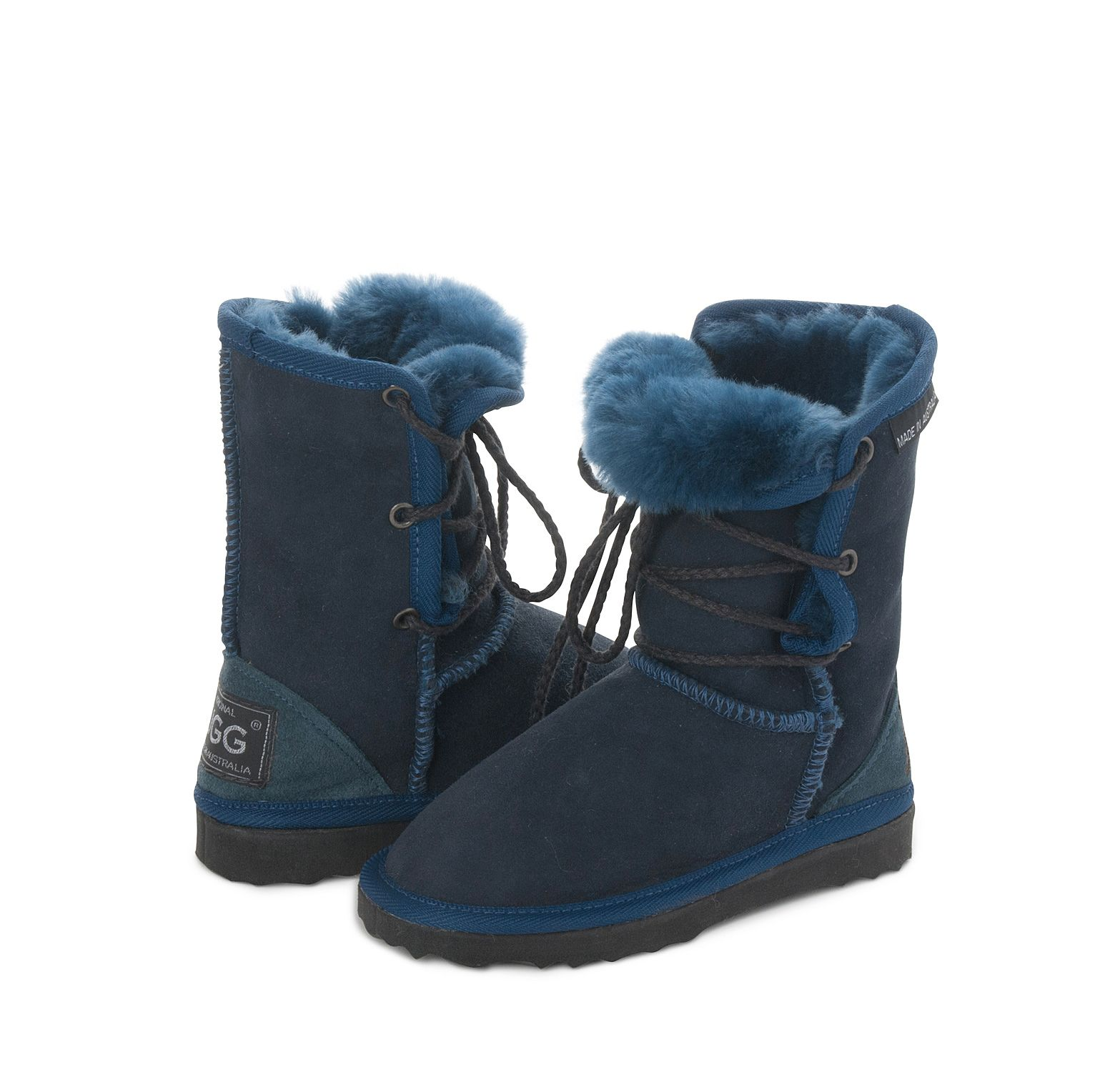 Explore Kids Ugg Boots, Winter Child, and more!