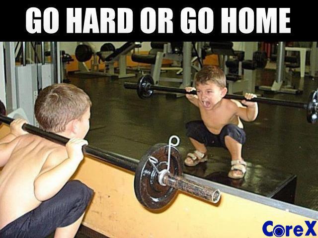Corexripfit Corex Funny Workout Pictures Friday Workout Workout Pictures