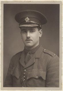 I'm early today!  My Remembrance Day thoughts: Jack Kipling and trench poetry.      http://www.storeylines.net/2012/11/11/not-with-this-wind-blowing-and-this-tide-remembrance/    #NaBloPoMo
