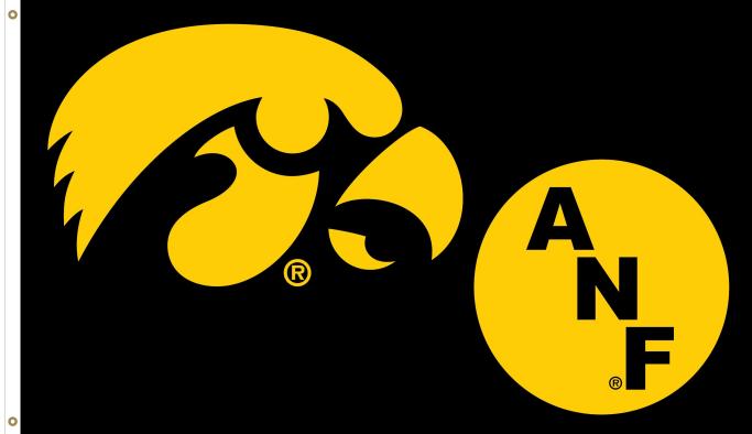 Tailgate On Twitter Iowa Hawkeyes Hawkeyes Iowa