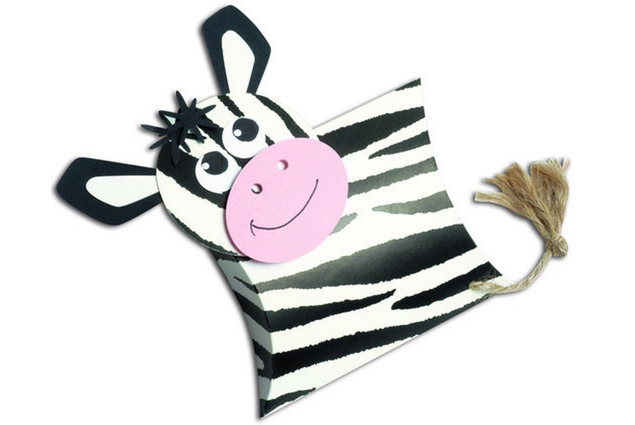 Pin Van Juf Petra Op Thema Zebra S Kleuters Zebra Theme