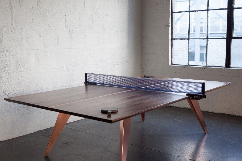 table de montage sequentiel - HD1500×1000