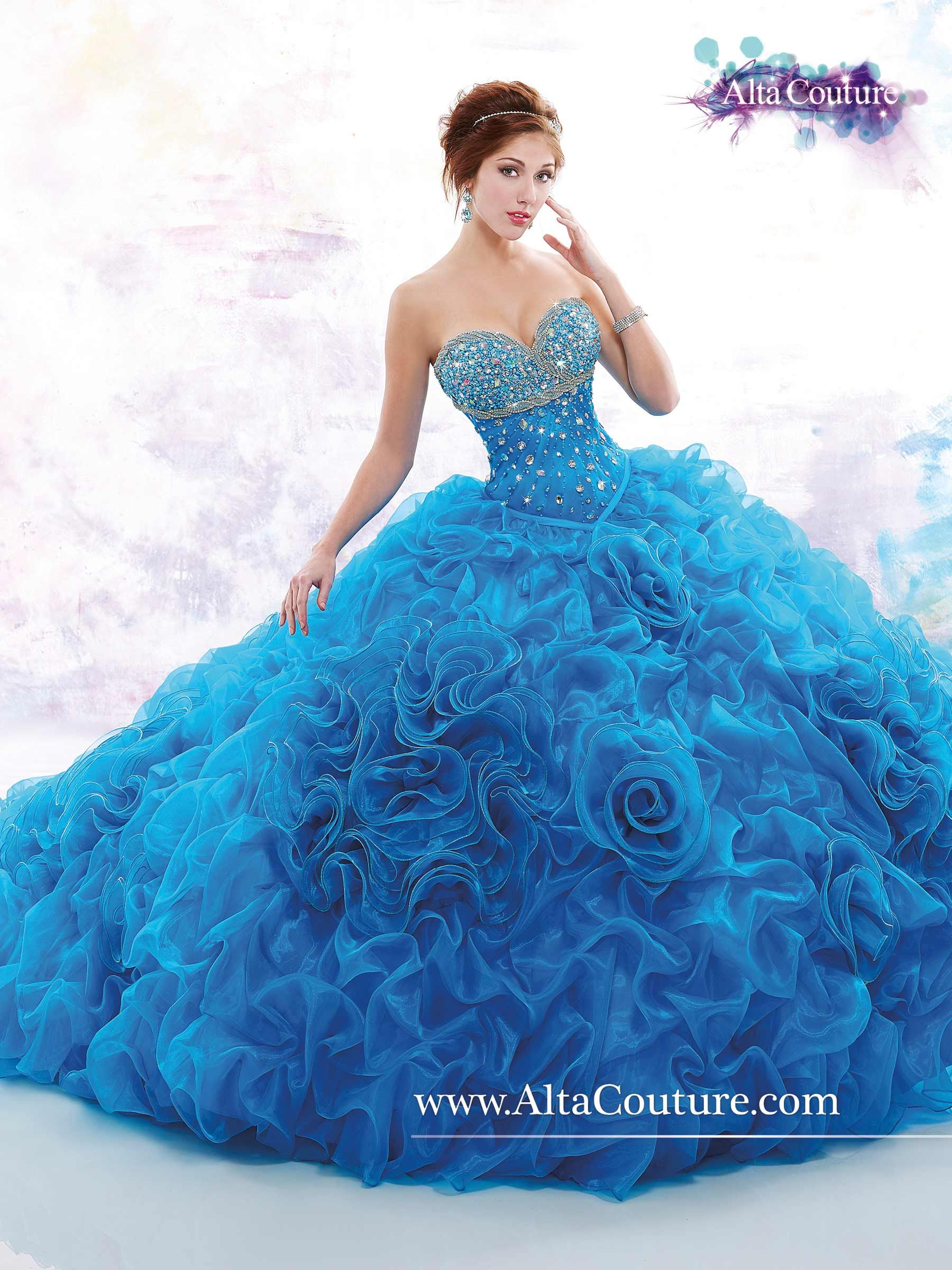 pinfabiola solis on sweet 16 | pinterest | gowns, ball gowns and