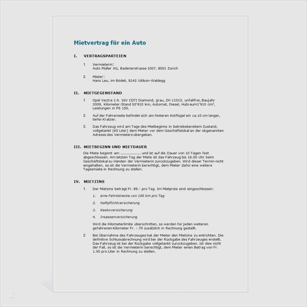 32 Genial Mieter Zahlt Nicht Mahnung Vorlage Galerie In 2020 Vorlagen Microsoft Word Excel Vorlage