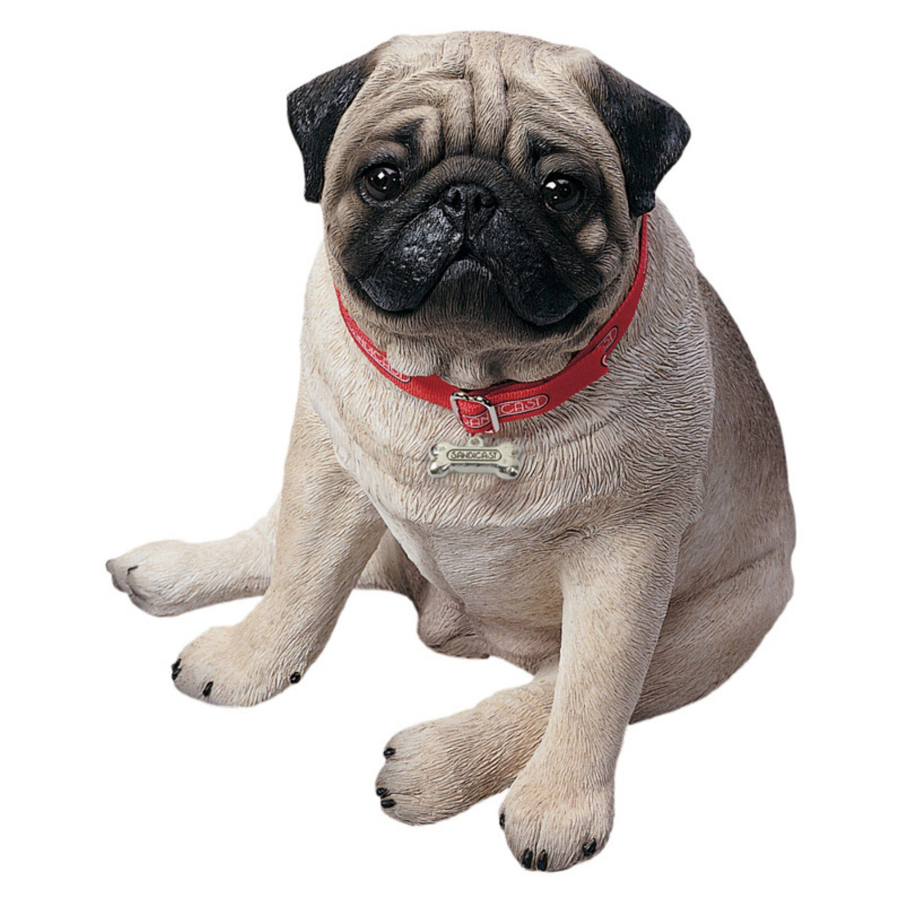 From Marley And Orion Pugs Shop For Pug Lovers