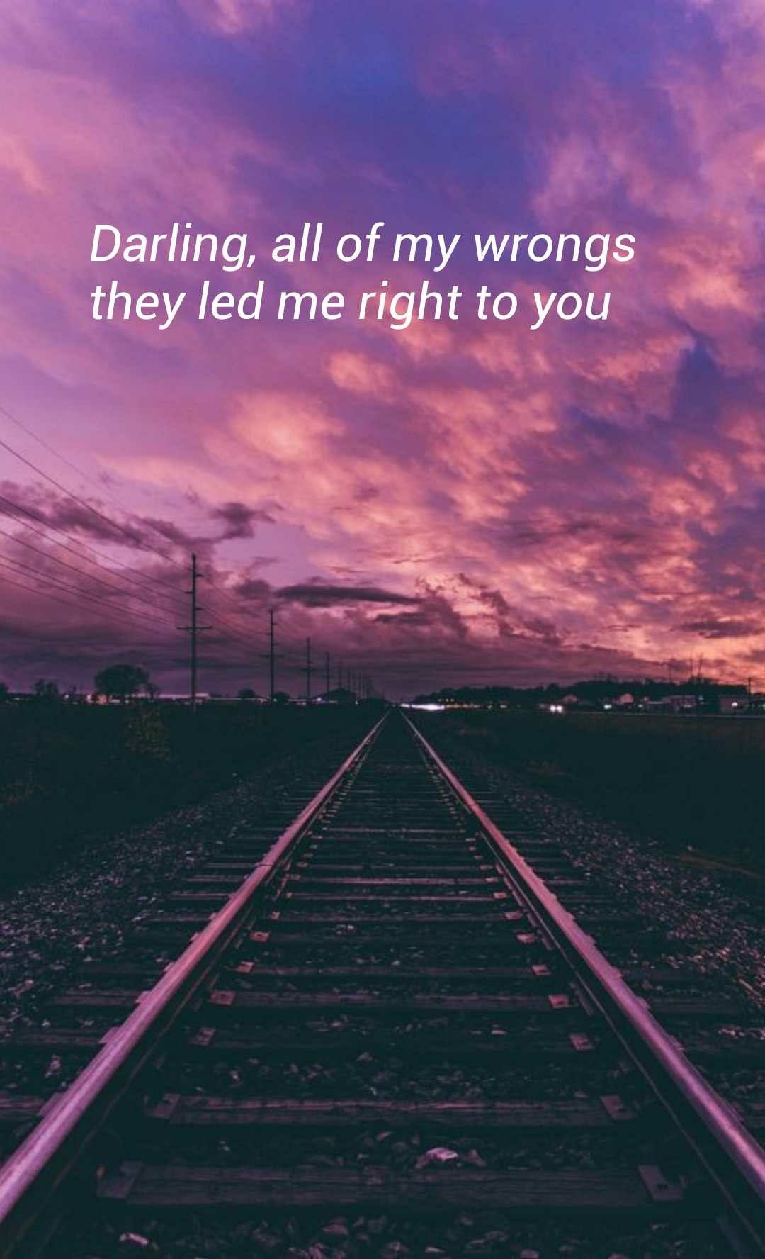 Wallpaper Song youngblood of 5 seconds of summer 5SOS