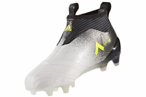 Running White Ftw Electricity Black Cleats Soccer Cleats Youth Soccer Cleats