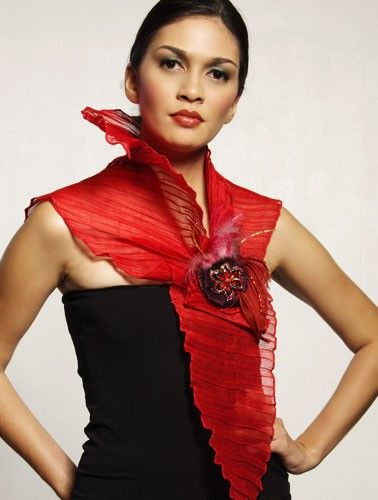 Filipiniana couture on pinterest traditional dresses first ladies