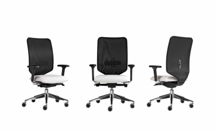 Ivm Mobili ~ Mobili per ufficio sintesi operativa ivm office