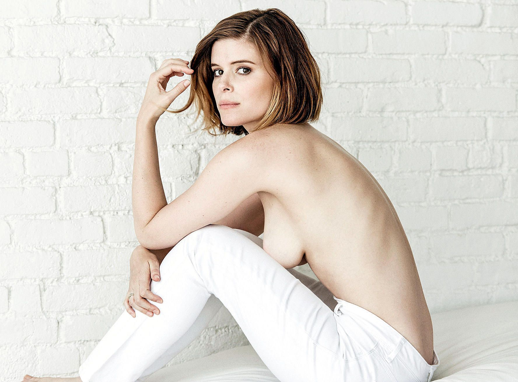 Fappening Kate Mara nudes (61 foto and video), Tits, Bikini, Boobs, butt 2017