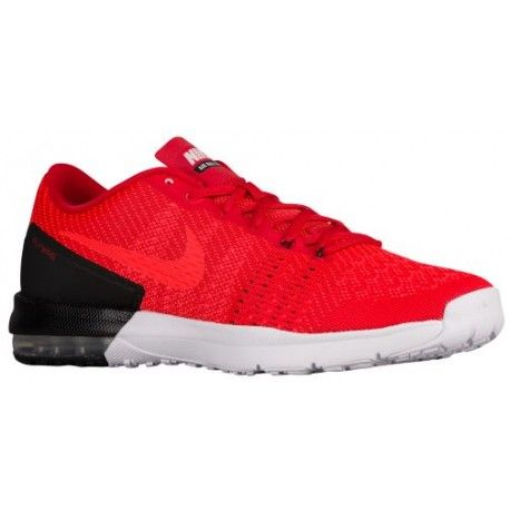online store 14f08 70d72 71c46 8556f  norway 71.99 nike air total max uptemponike air max typha mens  training shoes university red white