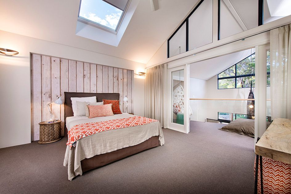 Master Bedroom Designs Australia http://sandavy/prepossessing-modern-house-in-australia-adorned