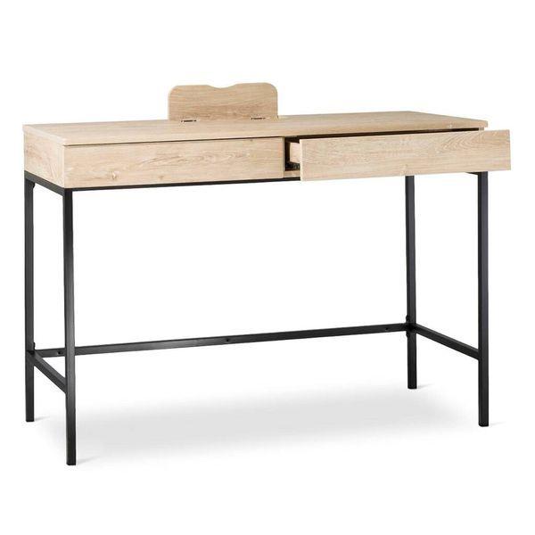 Loring Writing Desk