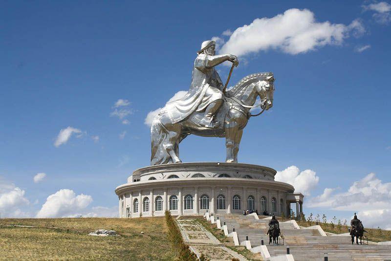 Mongolija 3bfe8d783f61418c1742bd96f78173bb