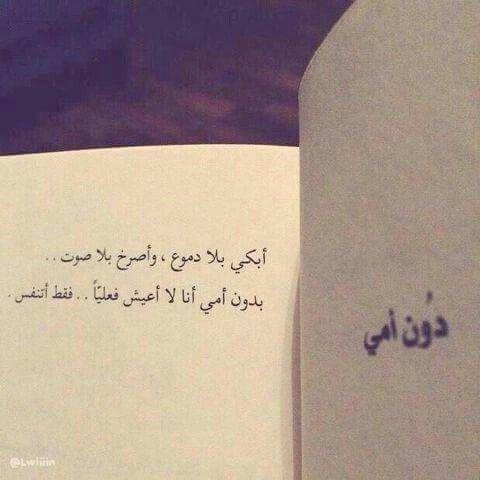 دون امي Arabic Tattoo Quotes Mother Quotes Tattoo Quotes
