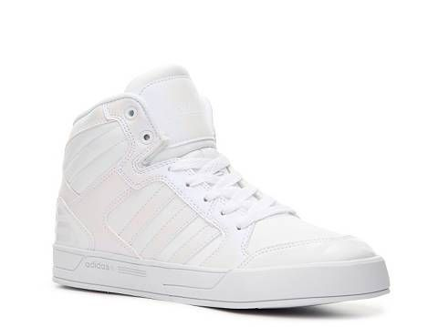 adidas NEO Raleigh High-Top Sneaker - Womens | DSW