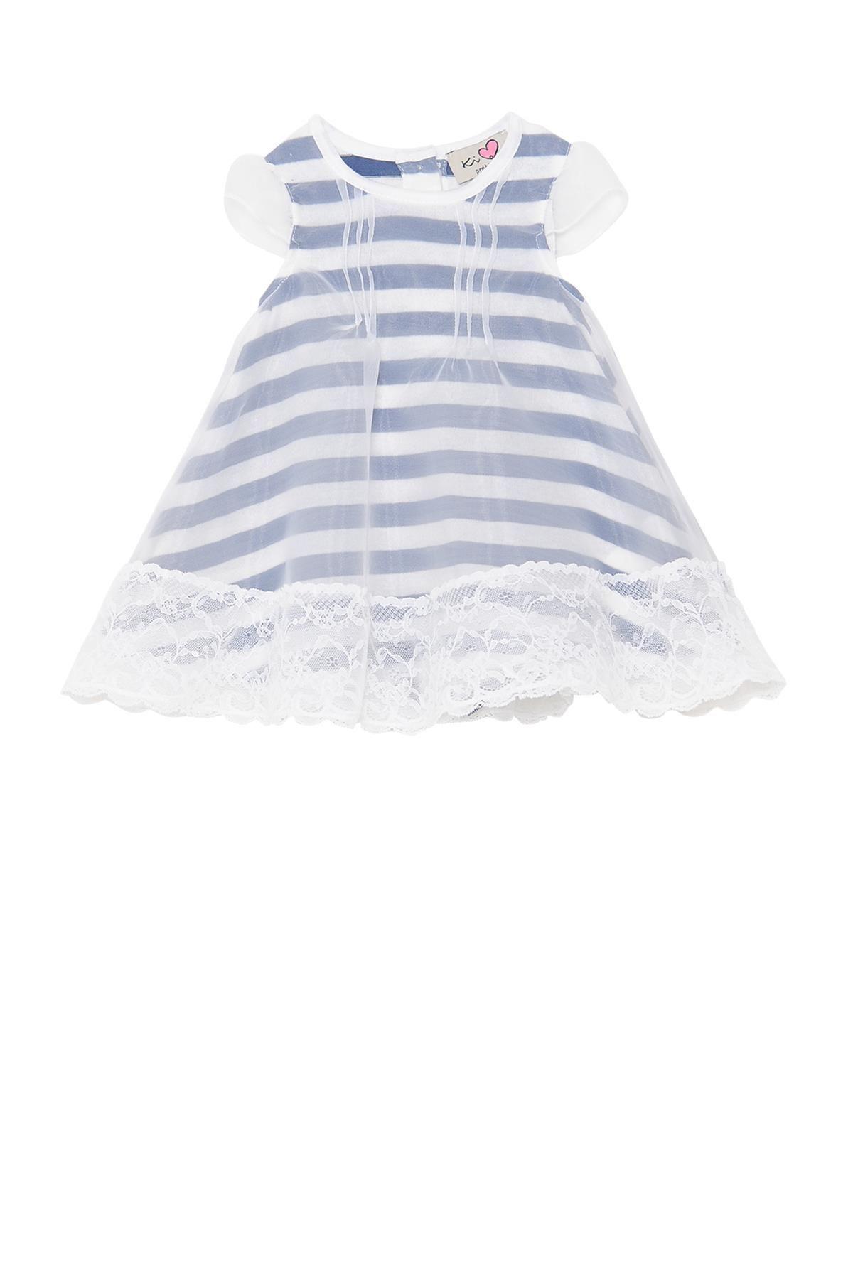 Dress Ki6, Clothing little girl, KidSpace
