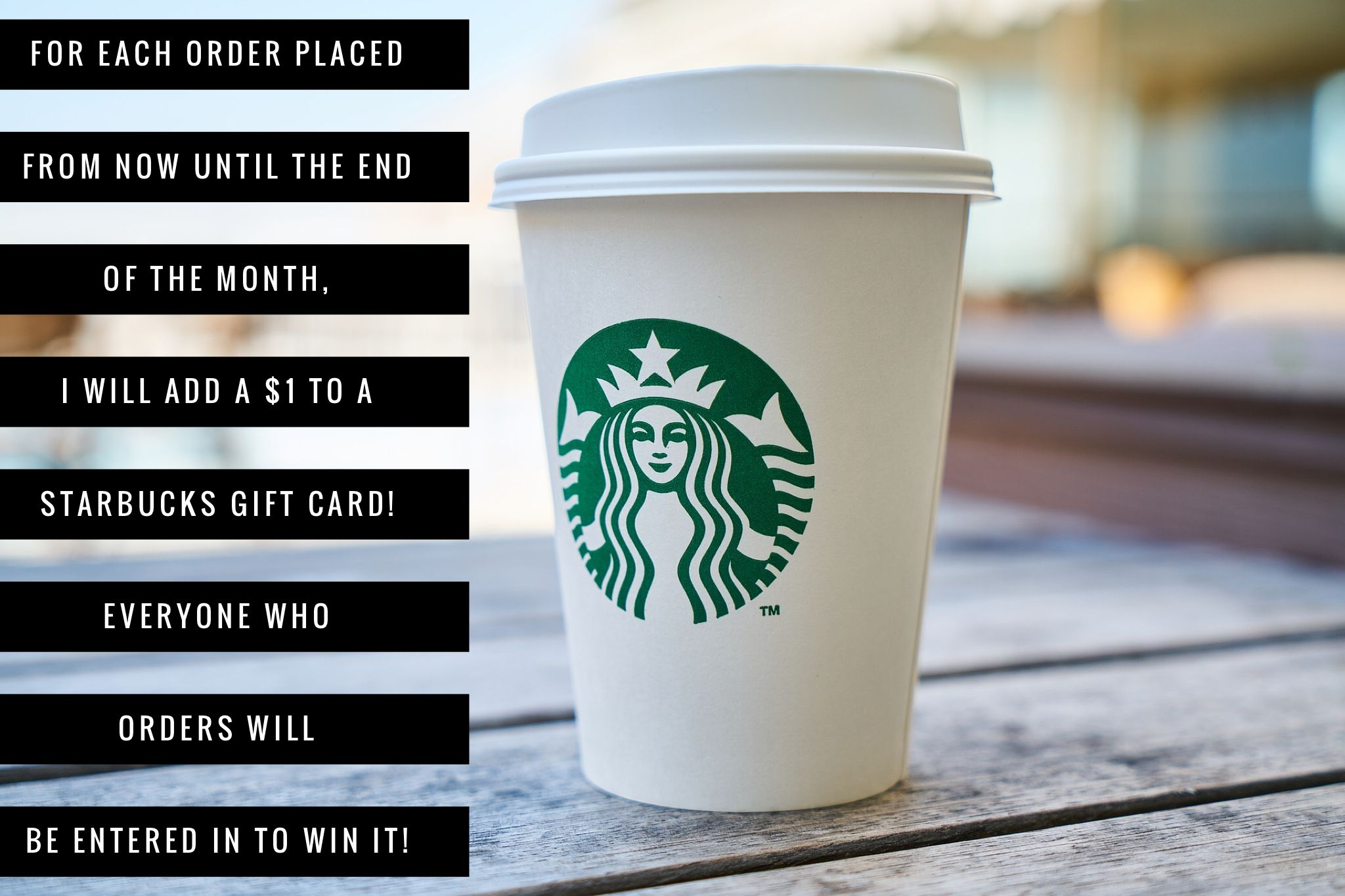 how to get starbucks gold card delivered