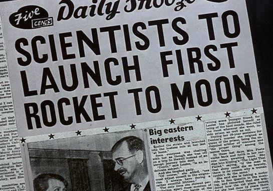 Space Exploration... | HEADLINE NEWS | Pinterest | Space ...