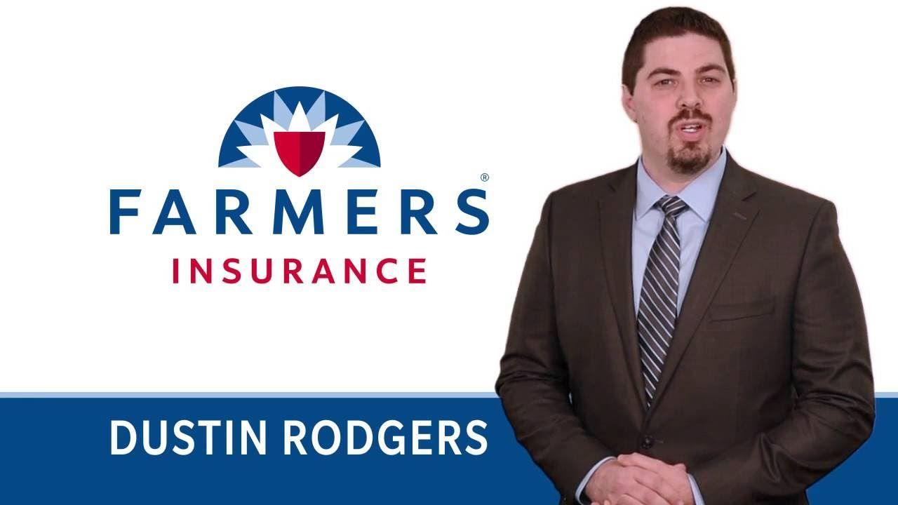 Mount juliet auto insurance 615 5625100 car