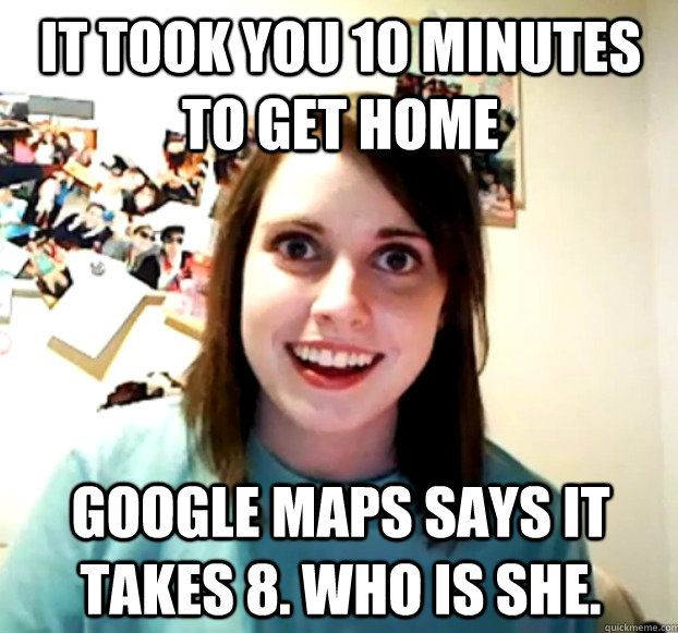 3bff08a65209f6027ef1de25ddca94c5 the 32 best new memes of 2012 memes, overly attached girlfriend,Funny Memes 2012