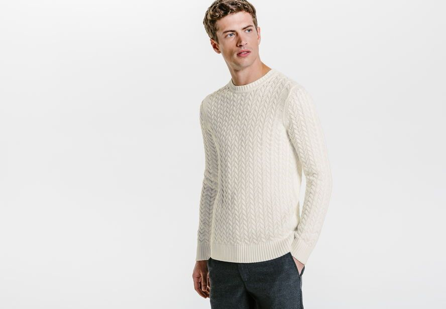 409f9186ef8e Pin by Thibault Gadras on Mode Homme AH16