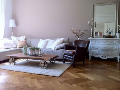 AuBergewohnlich Neues Wohnzimmer, Tags Frische Brise Für Wohnzimmer
