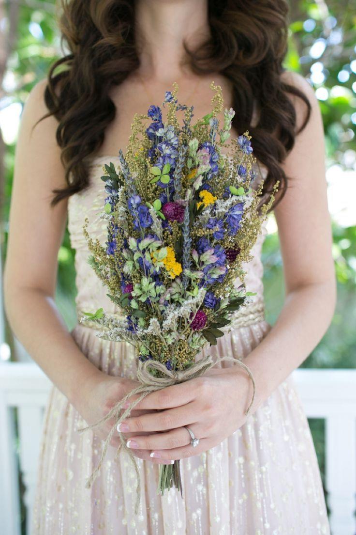 Fresh new blue wedding bouquets we adore bridesmaid bouquets bridal bouquets izmirmasajfo Choice Image