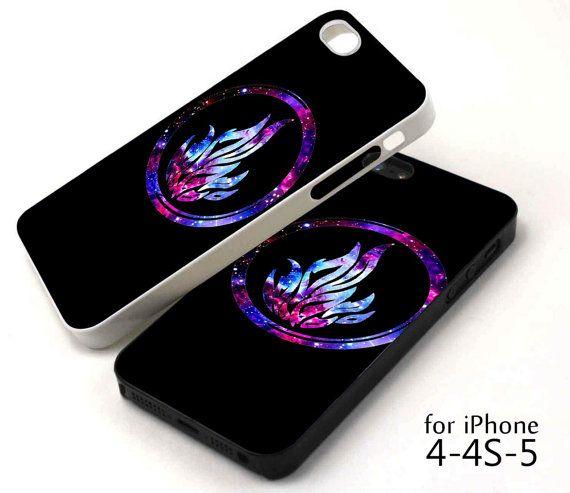 cbb iphone 4s