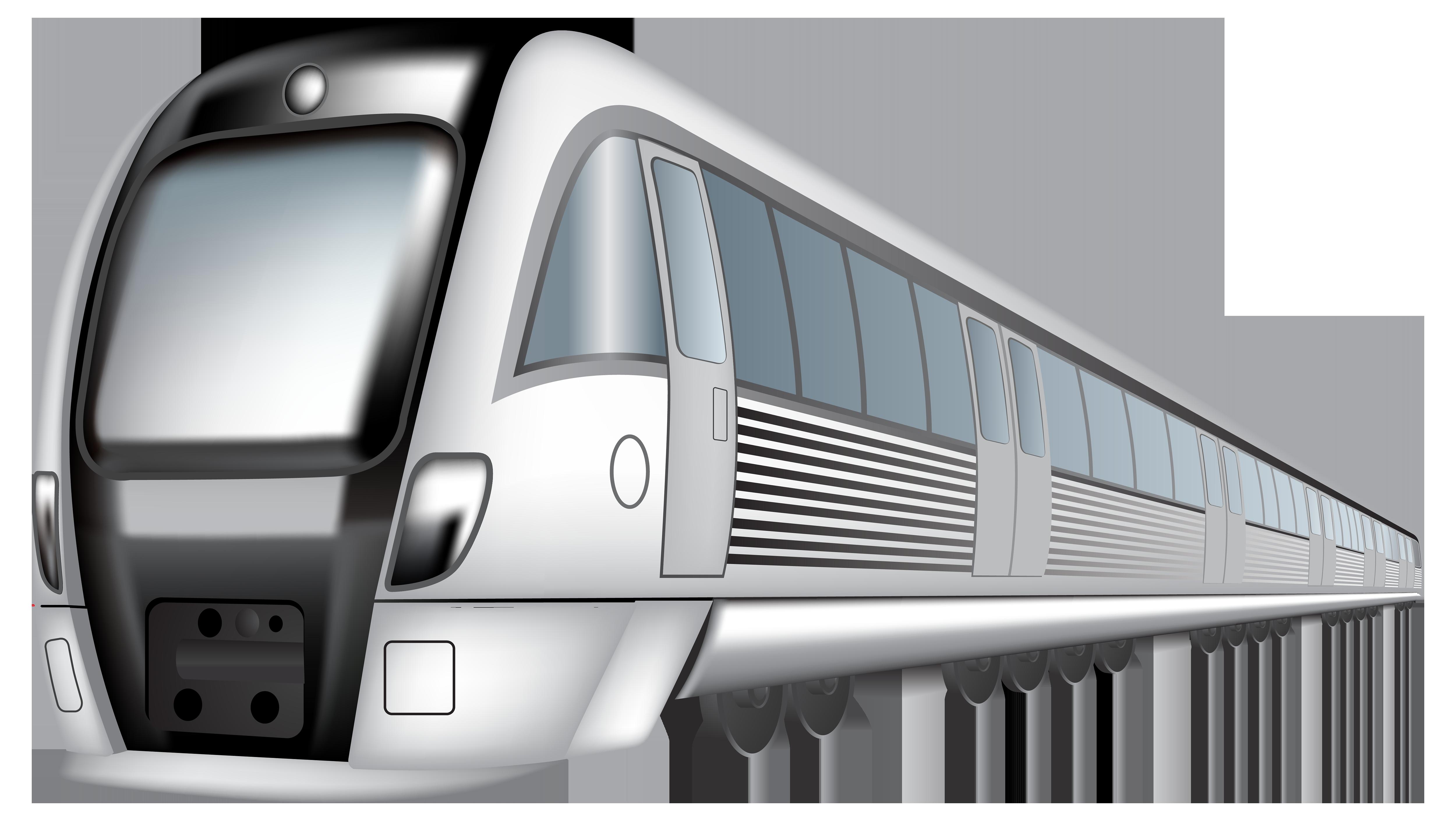Fast Train Png Clipart Clip Art Art Transportation Train
