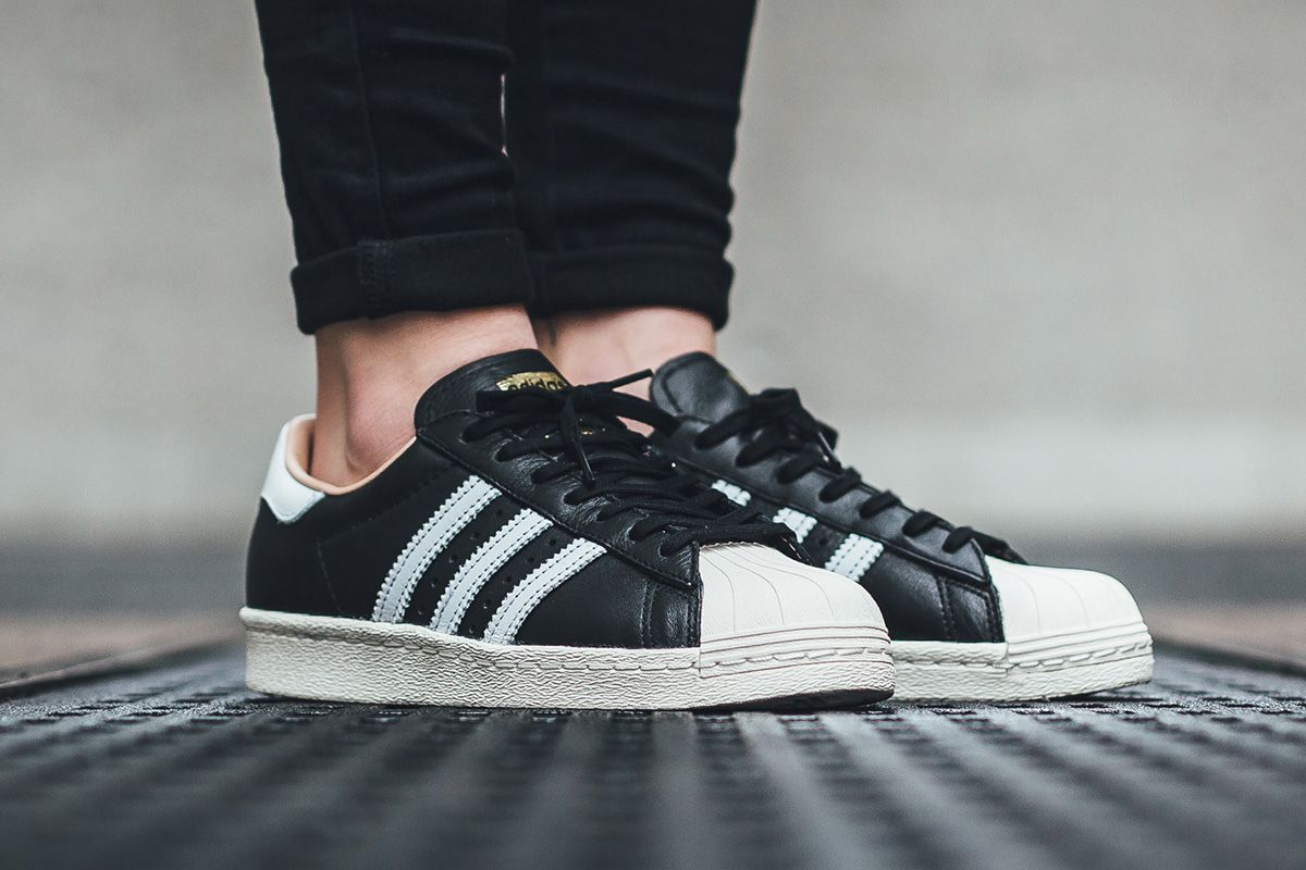 adidas superstar 80s w, Adidas originals gazelle w sneakers