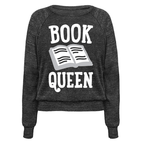 Literary Clothing, Book Clothing, Bookworm Gifts for Readers, Book Sweatshirt, Nerdy Gift for Nerd Shirt, Nerdy Hoodie, Geek Sweater Jumper